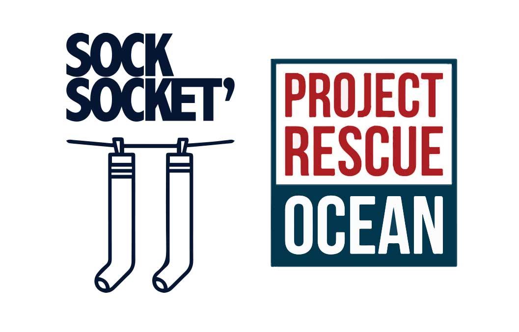 SockSocket-Project-Rescue-Ocean.jpg
